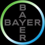 Bayer_logo_logotype