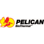BioThermal_Pelican_horizontal_color-300x74