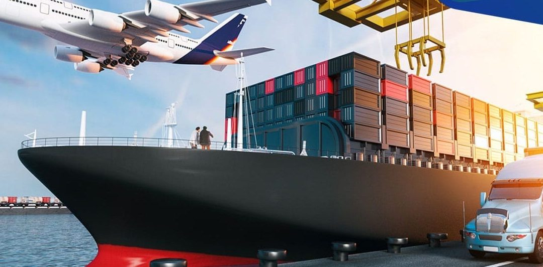 COVID-19: A Wake-up Call for Supply Chains Globally