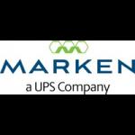 Marken_UPS_Logo_with-Endorsement-line-300x118