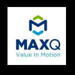 MaxQ_Logo_Stkd_WT_RGB-01-300x300