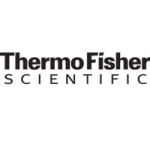 Thermo-Fisher-Scientific_logo_k_ez