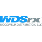 WDSrx-Woodfield-Distribution-LLC-300x73