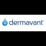 dermavant-logo-300x104