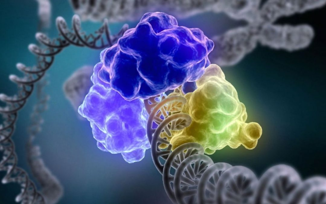 Molecular Diagnostics Supply Chain and Breakthrough Therapies In Development: An Update!