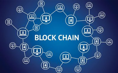 SUPPLY CHAIN MANAGEMENT COMING OF AGE: BLOCKCHAIN