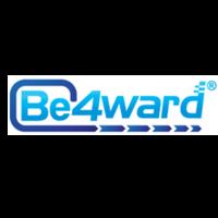 be4ward
