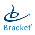 bracket-squarelogo-1455049723766