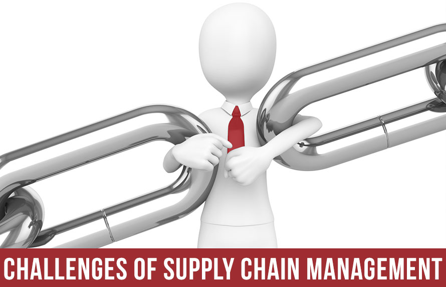BSMA leadership on COVID-19 supply chain challenges: Matt Yedwabnick