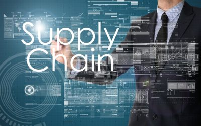 BSMA leadership comments on COVID-19 supply chain impact