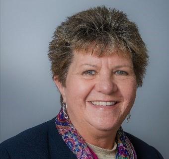 Dr. Susan Bain