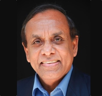 Devendra Mishra