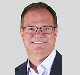 Paul Furgal