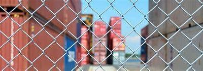 ARE TRADE BARRIERS GOING TO SHAPE THE GLOBAL SUPPLY CHAIN?