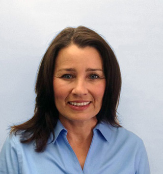 Amy Penticoff
