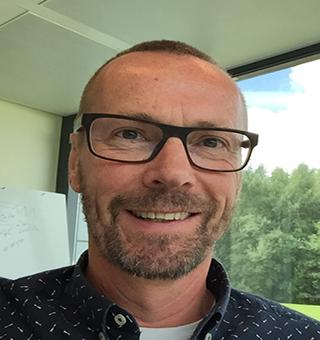 Jon Pieter Kapelle