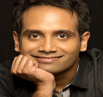 Arun Sivanandam
