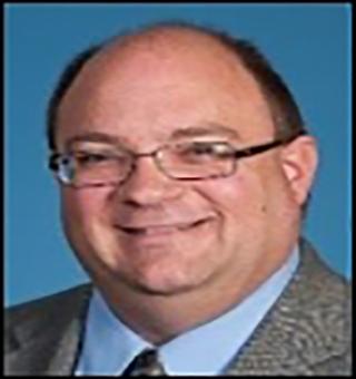 Kenneth Locke