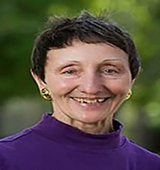 Diana Bartlett