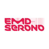EMD Serono