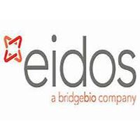 Eidos Therapeutics