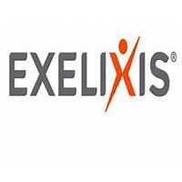 Exelixis