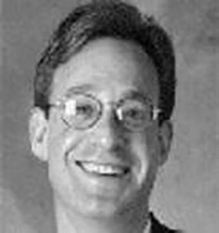 Phil Kaminsky