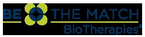 BTM-BioTherapies_2color_NavyGreen_RGB_300px