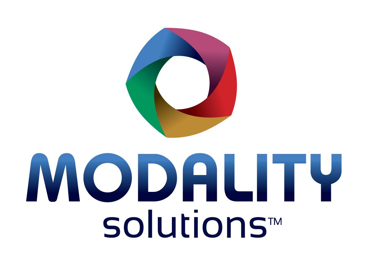 Modality-Vertical-HighRes