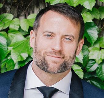 Chris Bogart