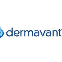 Dermavant Services, Inc.