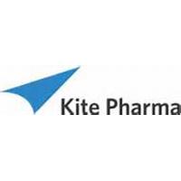 Kite Pharma